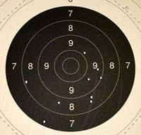 Marge de blanc au pistolet libre ? - Page 3 1-RWS-C25