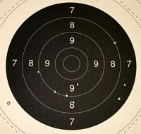 Marge de blanc au pistolet libre ? - Page 3 2-SK-Standard-Plus