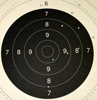 Marge de blanc au pistolet libre ? - Page 3 3-RWS-R50