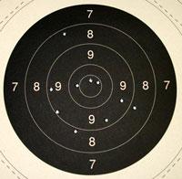 Marge de blanc au pistolet libre ? - Page 3 4-RWS-Rifle-Match