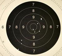 Marge de blanc au pistolet libre ? - Page 3 6-GECO-Rifle